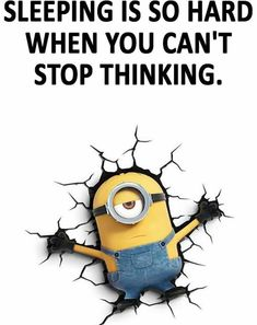 ideas funny quotes and sayings about life humor friends Minions Quotes, Jokes Quotes, Funny Quotes, Life Quotes, Funny Memes, Minion Humor, Funny Minion, Hair Quotes, Quotable Quotes