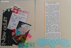 Projeto leitura mágica 2015. Saiba mais em: http://silviamutz.blogspot.com.br/2015/01/a-probabilidade-estatistica-do-amor.html