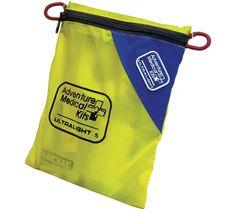 Adventure Medical Kits Ultralight & Watertight .5 First Aid Kit