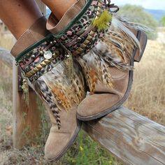 botas-boho-decoradas