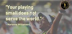 Comrades Marathon (@ComradesRace) | Twitter Ultra Marathon, Marianne Williamson, Turning, Twitter, Wood Turning