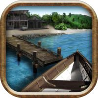 El tesoro perdido por Lone Wolf Games, LLC