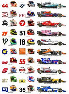 Visit the post for more. Nascar, Racing Helmets, F1 Racing, Sport Cars, Race Cars, Motor Sport, Grand Prix, Carros Suv, Stock Car