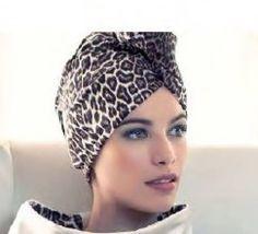 Image result for urban head wrap fashion