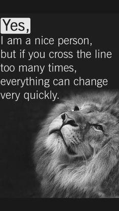 Quotation Wisdom Quotes, True Quotes, Best Quotes, Funny Quotes, Quotes Quotes, Real Time Quotes, Qoutes, Citation Lion, Motivational Quotes For Success