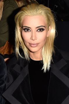 Kim Kardashian   This Is How Much The Kardashians Have Changed Between Seasons 1 And 10