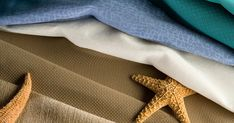 Collections | Perennials Luxury Performance Fabrics (most practical for upholstered furniture