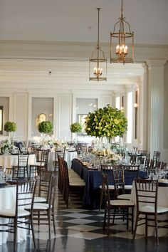 #wedding #reception  Photo Courtesy of averyhouse, Decor by Event Creative  Another one of my FAVORITE room designs we did!!!!