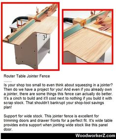 Router table miter joints woodworkerz woodworking tools router table miter joints woodworkerz woodworking tools pinterest router table woodworking and router bits greentooth Gallery