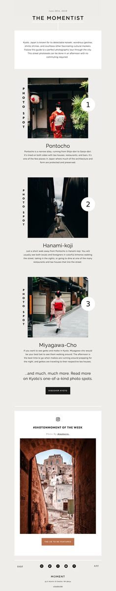 Handpicked design inspiration for your real life projects Email Design, Design Inspiration, Jar, In This Moment, Projects, Log Projects, Blue Prints, Jars, Glass