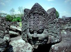 Prambanan Temple   http://naniinbali.com/en/4th-day-in-yogya-prambanan-temple/