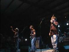 Red Dirt Music...Cross Canadian Ragweed - Carneyman Live! - YouTube .....  State Fair! State Fair!   I am a carney worker, I  make 2 bucks....<3