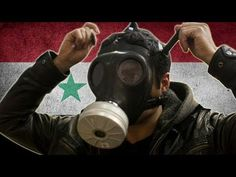 The Truth About the Chemical Weapons Attack in Syria - YouTube