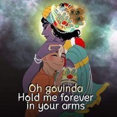 Radha Krishna Songs, Krishna Lila, Radha Krishna Love Quotes, Cute Krishna, Radha Krishna Pictures, Lord Krishna Images, Radha Krishna Photo, Krishna Art, Baby Krishna