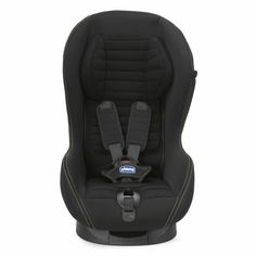 The Chicco Xpace Car Seat Group 1  is a spacious Car Seat is forward facing and the seat ensures maximum stability as it has four vehicle seat belt pass-through points.http://www.babysecurity.co.uk/chicco-xpace-car-seat-group-1.html