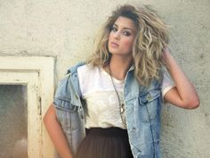 Tori Kelly | Music News, Reviews, and Gossip on Idolator.