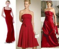 A(z) 18 legjobb kép a(z) Alkalmi ruha - Júlia Esküvői Ruhaszalon ... a67e5ec73f