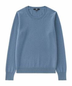Where to Buy the Best-Quality Cashmere at Bargain Prices ...