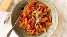 Recetas, recetas faciles, macarrones, espagueti, carbonara, ravioli, pasta carbonara, fetuccini, macarrones con queso, ravioles, fideo, tallarines, espaguetis a la carbonara, espaguetis carbonara, pasta al pesto, raviolis, espagueti a la boloñesa todo lo que debes conocer. Pasta Al Pesto, Pasta Carbonara, Thai Red Curry, Chicken, Ethnic Recipes, Stylus, Food, Spaghetti Bolognese, Tagliatelle