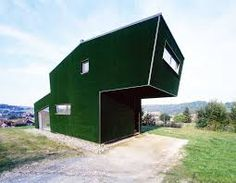 House Designs - Residential Design, New Homes - e-architect