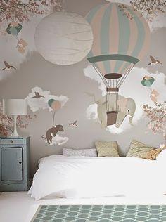 little+hands+wallpaper+mural+-+falling+blog.jpg 338×454 Pixel