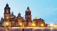 Booking.com: Hotel Best Western Majestic - Ciudad de México, México