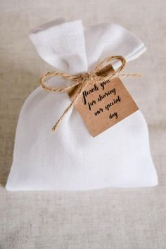 wedding gifts Wedding gift bags Linen favor bags White linen bags Small wedding gift bags Rustic wedding favors Welcome wedding bags gift bags Soap Wedding Favors, Rustic Wedding Favors, Wedding Favor Bags, Wedding Gifts, Embroidery Hoop Crafts, Baby Girl Shower Themes, Guest Gifts, Linen Bag, Little Gifts