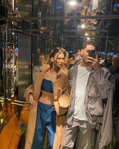 Couple Aesthetic, Aesthetic Pictures, Urban Aesthetic, Cute Couples Goals, Couple Goals, Khadra, The Love Club, Bella Hadid Style, Paris Mode
