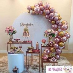 Ideas Holiday Decorations Easter Baby Shower For 2019 Balloon Decorations, Birthday Party Decorations, Baby Shower Decorations, Wedding Decorations, Birthday Parties, Holiday Decorations, Shower Party, Baby Shower Parties, Decoration Buffet