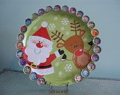 Christmas Countdown. Takes you to a sight with great items to purchase.