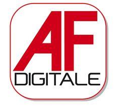 Il countdown è partito! AF Digitale sta tornando su www.afdigitale.it: costruiamola insieme.