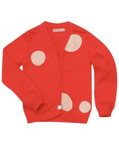 Outfit for Kids and Babies from http://findanswerhere.com/kidsclothes