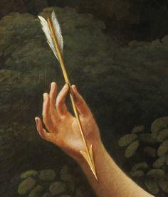 Wall Paper Art Renascentista 28 Ideas For 2019 Renaissance Kunst, Renaissance Paintings, Artemis Aesthetic, Aesthetic Art, Apollo Aesthetic, Angel Aesthetic, Classical Art, Greek Gods, Old Art