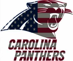Panther Football, American Football, Football Team, Carolina Pride, Carolina Panthers Football, Panther Nation, Cam Newton, World Of Sports, Athletic Men
