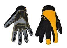 G & F 1089M Hyper Grip Non-Slip High-Performance Work Gloves, Medium by G & F, http://www.amazon.com/dp/B003DZ02H0/ref=cm_sw_r_pi_dp_PNgarb14HFZ20