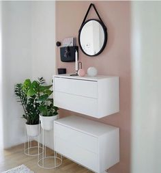 "5,329 To se mi líbí, 15 komentářů – #MYNORDICROOM (@mynordicroom) na Instagramu: ""⠀ • godmorgen 😍⠀ 📸 @itskjakobsen jakobsen ⠀ ⠀ ⠀ Be a part of our family and tag your photo with…"" Ikea Inspiration, Entrada Ikea, Ikea Eket, Ikea Bathroom, Bathroom Inspo, Room Interior, Interior Design, Scandi Home, Charming House"