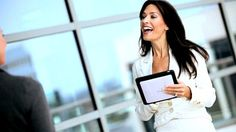 #Installment #Loans Bad #Credit are actually small short term funding offered to the populace with bad credit profile.