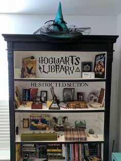 Harry Potter Nursery, Harry Potter Classroom, Harry Potter Feels, Harry Potter Decor, Ladies Clothes, Future House, Robin, Nerd, Random