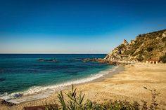 Capo Vaticano Calabria #beach #sun #water #italy #calabria #calabriainfoco #thyrreniansea #eurotrip #europe #paradise #ocean #winter