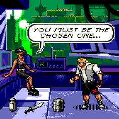 """vgjunk: """"One from Comix Zone, which I wrote all about last week. Vintage Video Games, Classic Video Games, Retro Video Games, Sega Mega Drive, Cartoon Toys, School Games, Sega Genesis, Entertainment System, Video Game Console"""