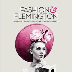 Celebrating 50 years since Fashions on the Field began, with all the memorable moments, downright disasters and elegant ensembles..