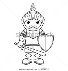 edith fire safety coloring pages - photo#21