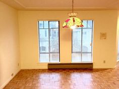 $4350 / 2br - DELUXE 2-BED 2 BATH TOP UNIT APARTMENT FOR RENT ON SCOTT STREET (alamo square / nopa) No yard