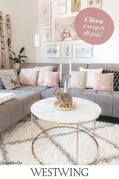 Sweet Home, Relax, Pastel, Interior Design, Table, House, Furniture, Home Decor, Dining Room