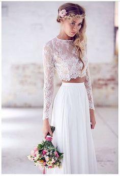 crop top wedding4