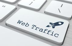 10 Techniques That Lead To Increased Site Traffic