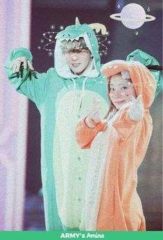 Bts Twice, Twice Dahyun, Kpop, Bts Jimin, Aurora Sleeping Beauty, Kawaii, Disney Princess, Couples, Disney Characters