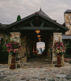 Maggie Gillespie Designs Weddings at Boot Ranch | Aimee & Justin| PhotoHouse Films | Fredericksburg Tx Wedding Photographer