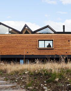 alric-galindez-arquitectos-casa-cs-argentina-designboom-01