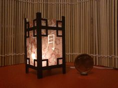 1//12 Scale Dollhouse Miniature Wood Framed Furniture Kitchen Room Kits KU